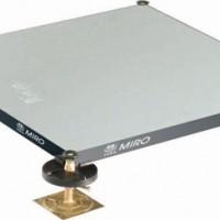 CS603硫酸钙架空活动地板,防静电地板