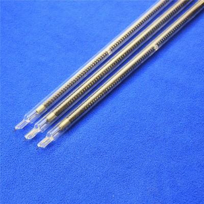 220V碳纤维发热管