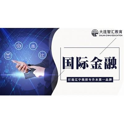 专业课-国际金融