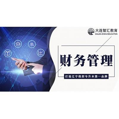 专业课-财务管理
