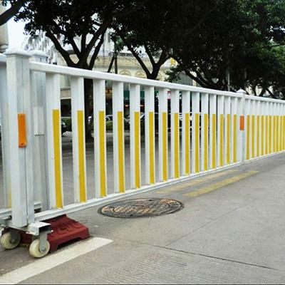 交通设施护栏