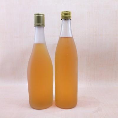玻璃瓶的制作工艺与特点