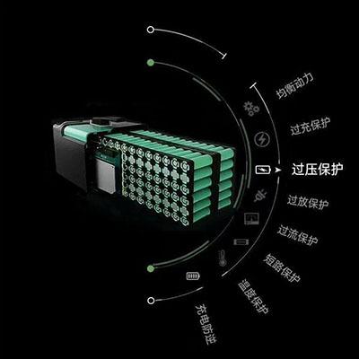 太阳能锂电池003