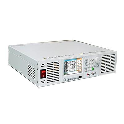 3kW RA-30100(有把手)
