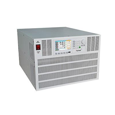 12kW RA-60200(有把手)