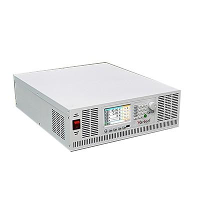 6kW RA-20030(无把手)