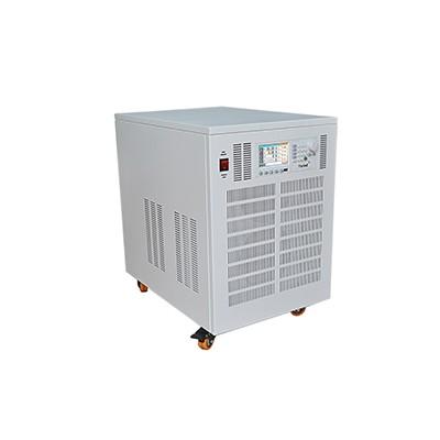 25kW RA-80032