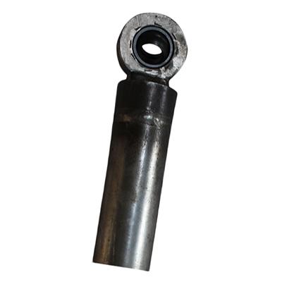 1800-2料斗小油缸