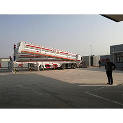 CNG加气设备