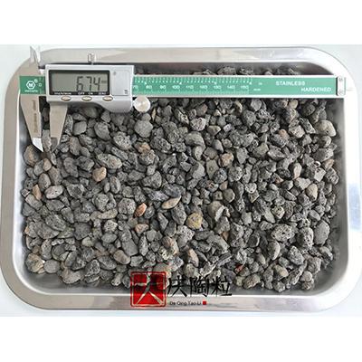 厨卫回填陶粒5-10mm