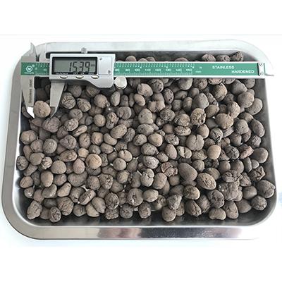 房屋找坡陶粒10-20mm