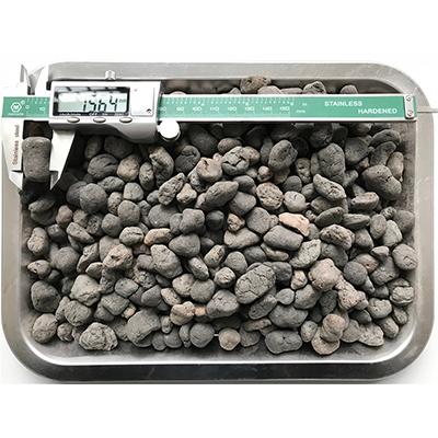 找坡垫层陶粒10-20mm