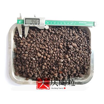 花卉陶粒 5-15mm