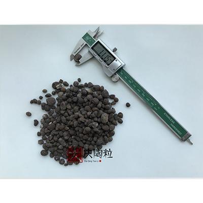 建筑陶粒5-15mm