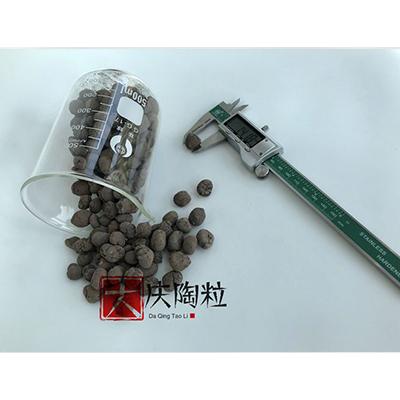 建筑陶粒10-20mm