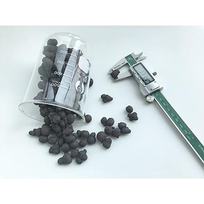 绿化陶粒10-30mm
