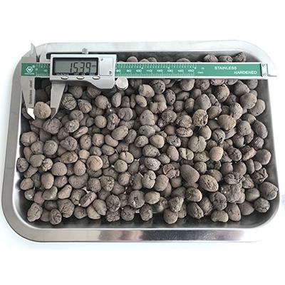 水处理陶粒10-30mm