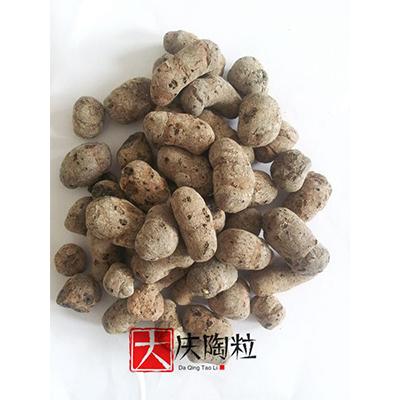 粘土陶粒10-30mm