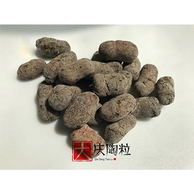 粘土陶粒10-20mm