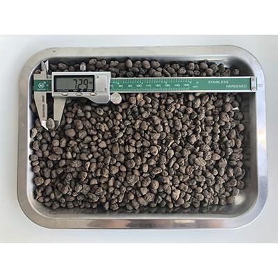 陶粒预制板怎么样?它有哪些特性?