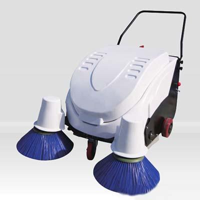 M2B手推式电动扫地机