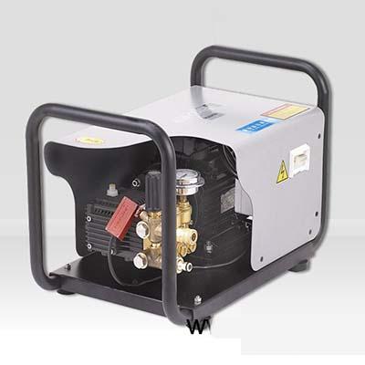 ML150电动高压清洗机