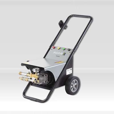 C150电动高压清洗机