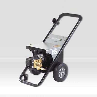 C200电动高压清洗机