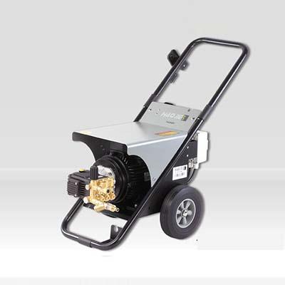 C250电动高压清洗机