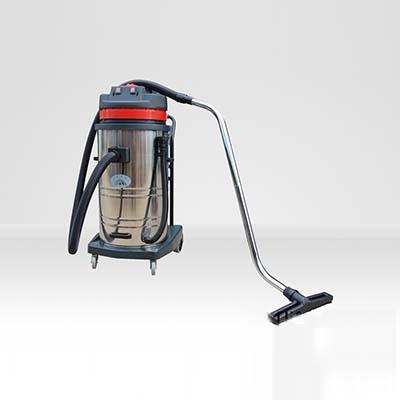 AS-800双马达吸尘吸水机