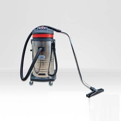 AS-800B三马达吸尘吸水机