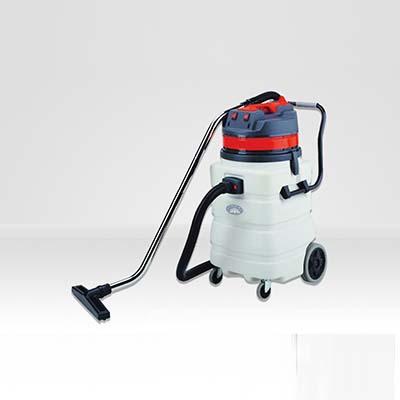 AS-900吸尘吸水机