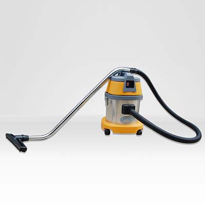 AS-150吸尘吸水机