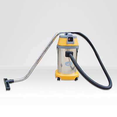 AS-300吸尘吸水机