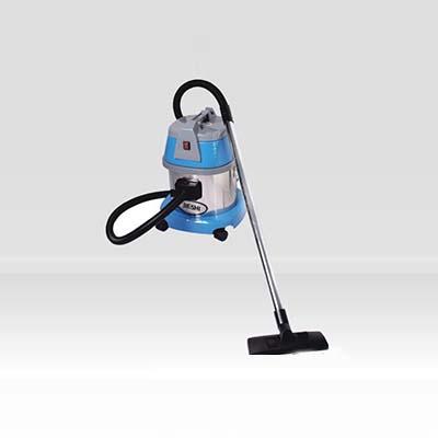 JS-150吸尘吸水机
