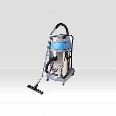 JS-400吸尘吸水机