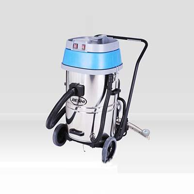 JS-450吸尘吸水机