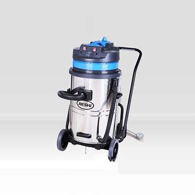 JS-450B吸尘吸水机