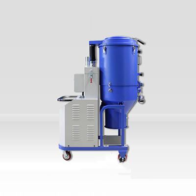 吸尘器SC-7500RHT