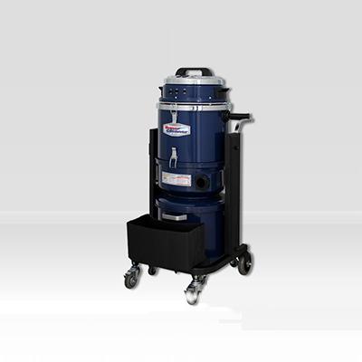 吸尘器SC-3500WT