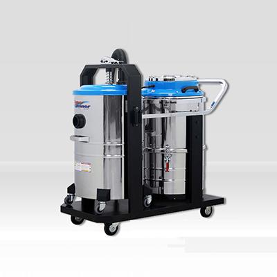 吸尘器SUPER-2500SN
