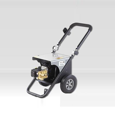 CX200电动高压清洗机