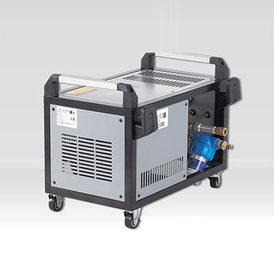 M120电动高压清洗机