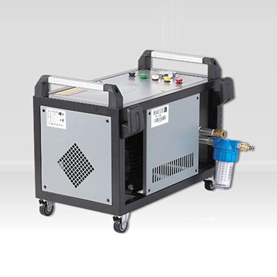 M150电动高压清洗机