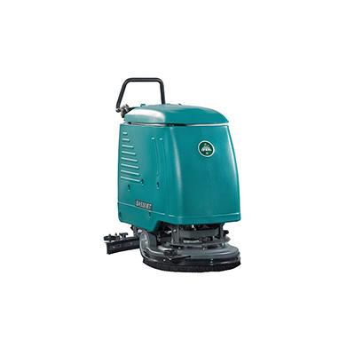 洁驰BA530ET电线式洗地机