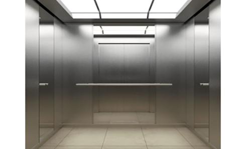 重庆奥华斯电梯工程有限公司