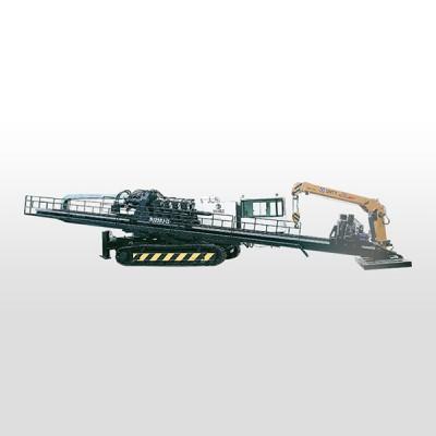 DH3500-LL水平定向钻