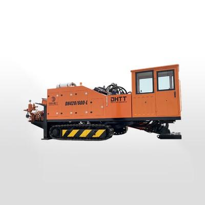 DH360/550-L水平定向钻