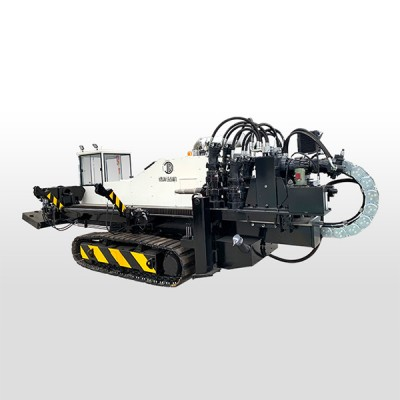 DH430/860-L水平定向钻机