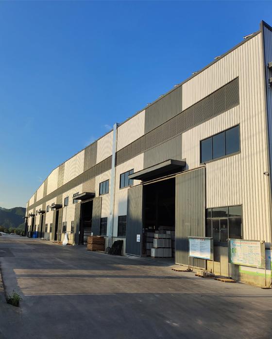 厦门圣兰仕新材料科技有限公司